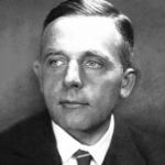 Tiến sĩ Otto Warburg