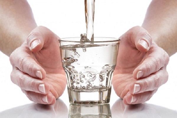Công nghệ máy lọc nước ion kiềm kangen