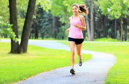 Giải pháp tăng cường sức khỏe để bạn luôn khỏe mạnh, hạnh phúc