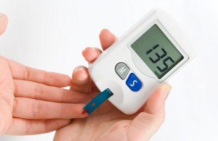 Các loại thực phẩm phòng chống bệnh tiểu đường