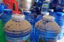 Biết những điều này bạn sẽ không còn thắc mắc nước uống đóng bình loại nào tốt!