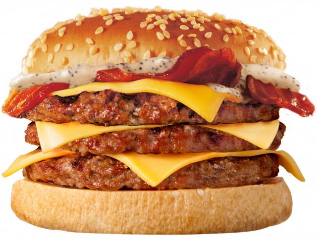 fastfood6