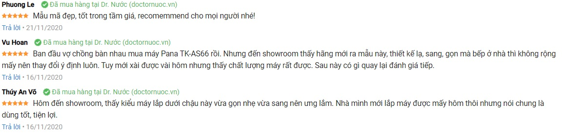 Top-dia-chi-ban-may-loc-nuoc-ion-kiem-giau-hydro-chinh-hang (6)