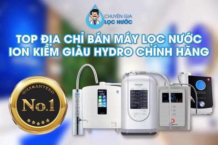 Top-dia-chi-ban-may-loc-nuoc-ion-kiem-giau-hydro-chinh-hang (9)